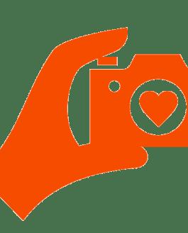 Photowrk – fehlt da nicht was?