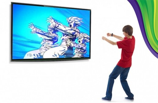 Dragon-Ball-Z-For-Kinect-e1334187628886