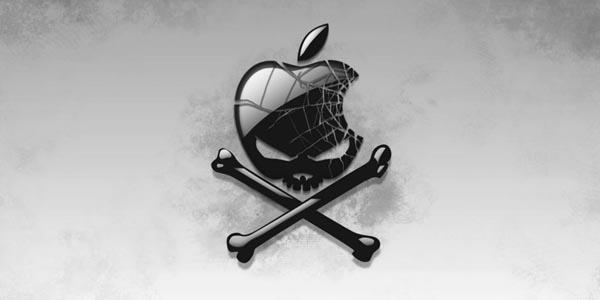 apple-hackers-wallpeper