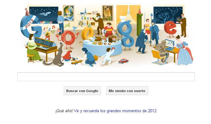 google-doodle-fin-de-año