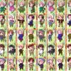 hetalia_character_cards_desktop_background_by_sarah_rika-d4tuz46