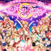 love-live-school-idol-festival-all-stars-wallpaper-hd