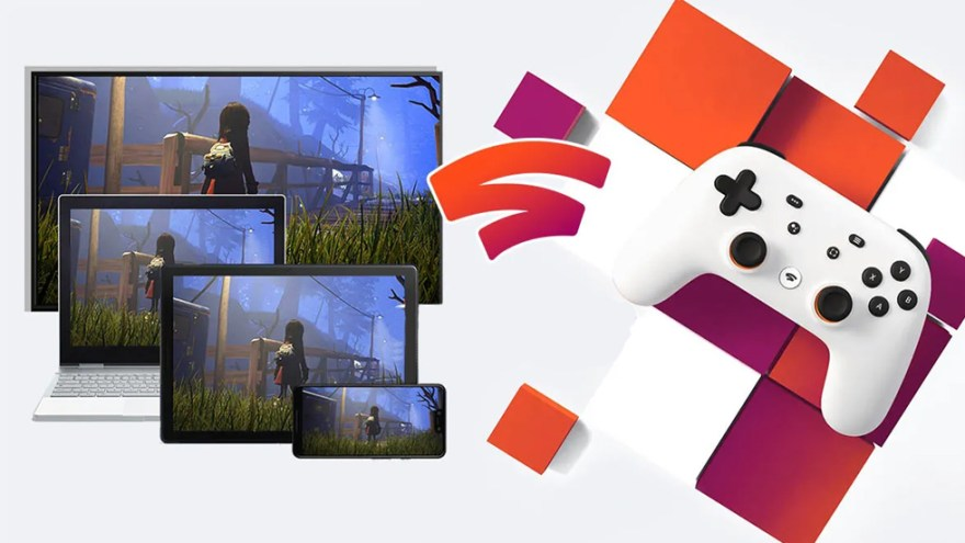 stadia-e3-ubisoft-confirmed-games.jpg