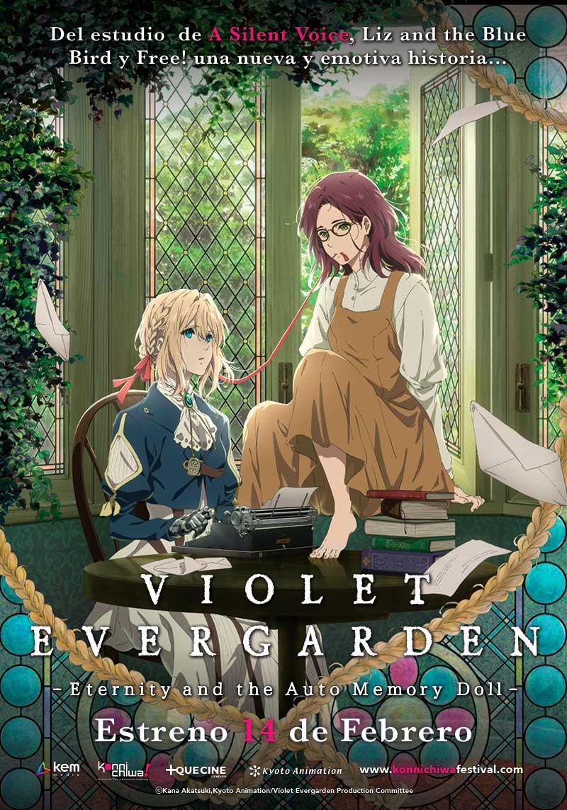violet-evergarden-cineplis-mexico-14-febrero-estreno-cines.jpg