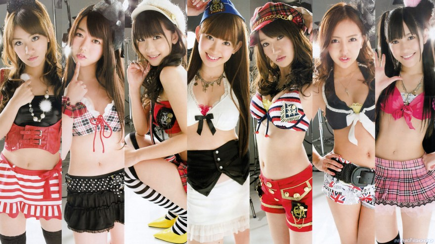 AKB48-akb48-35216526-1920-1080