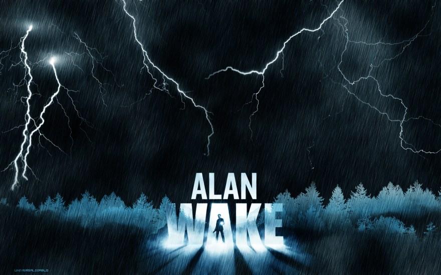Alan-Wake-Wallpaper-1920x1080