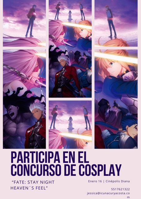 Concurso-de-cosplay-fate-cinepolis-mexico.jpg
