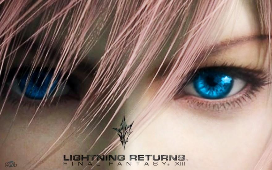 FF-Lightning