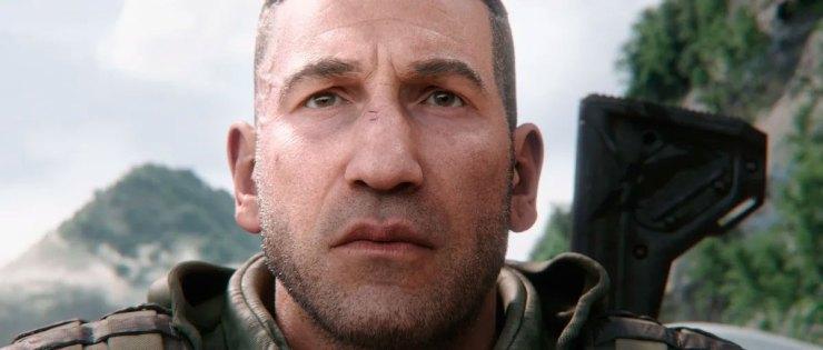 Ghost-Reacon-Ubisoft-DLC.jpg