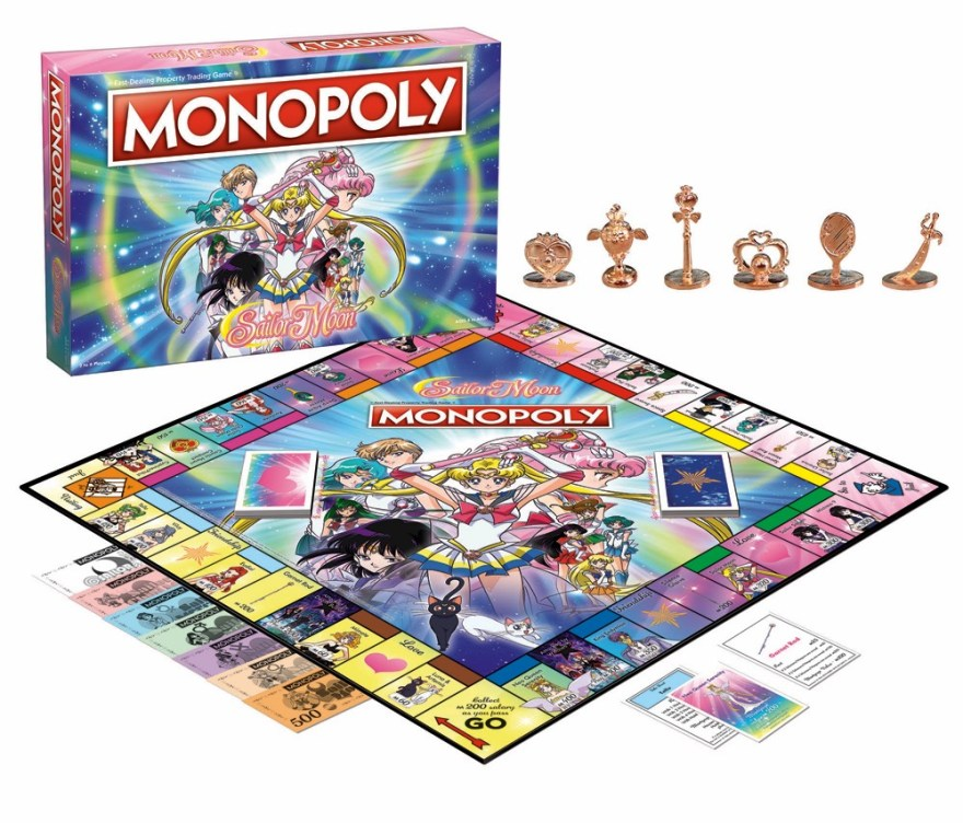 Sailor-Moon-monopoly.jpg