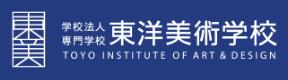 Screenshot-2018-5-23 学校法人専門学校 東洋美術学校.png