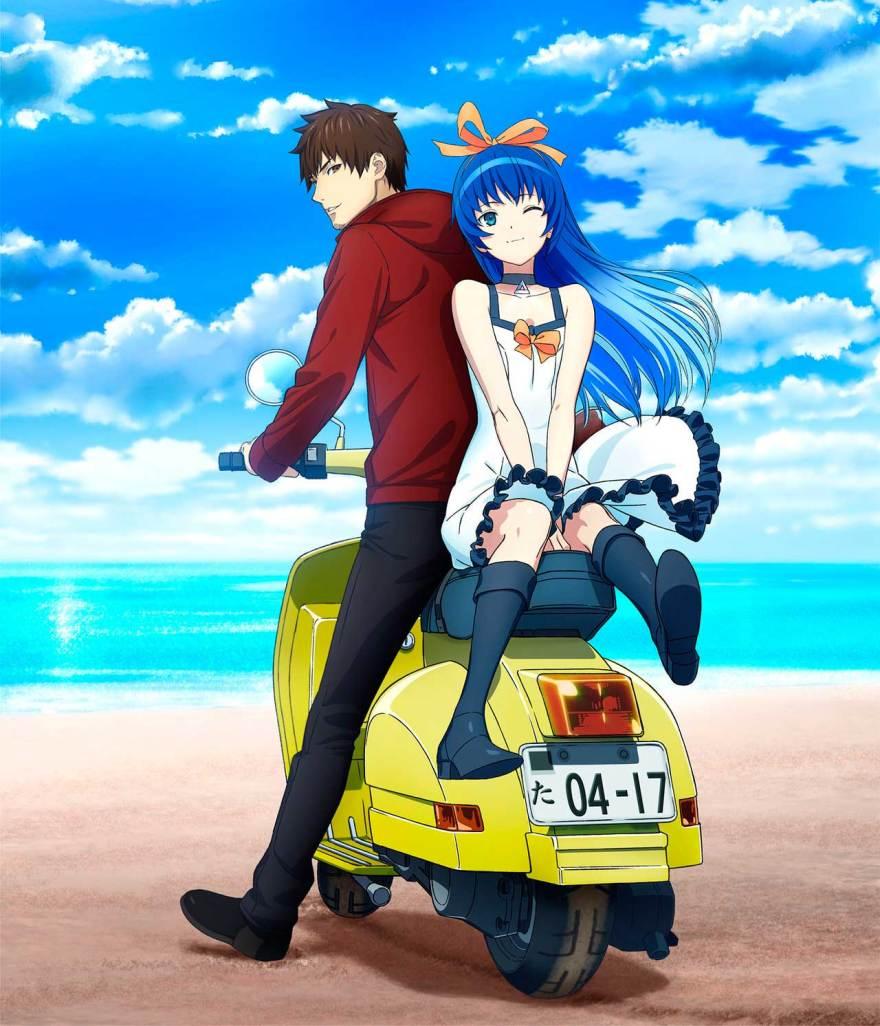 Shoumetsu-Toshi-anime-trailer-estreno-download.jpg