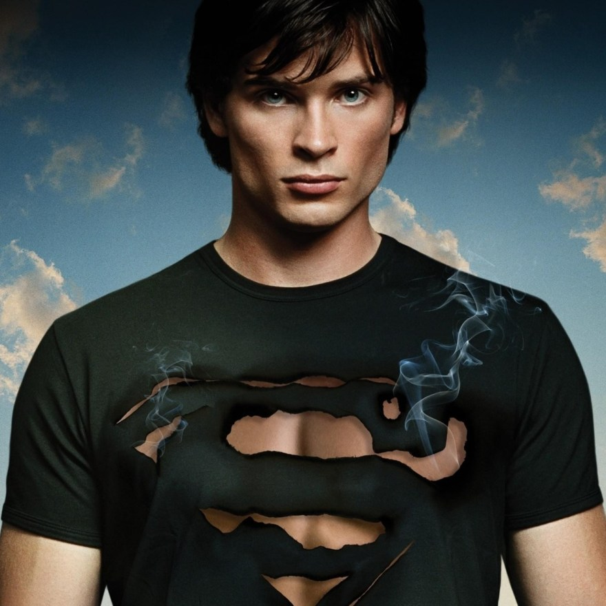 Tom-Welling-Smallville-prime-video-now.jpg