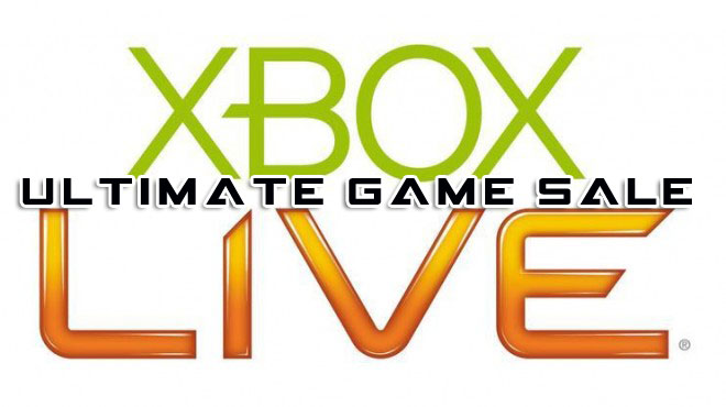 Xbox-Live-Ultimate-Game-Sale (1)