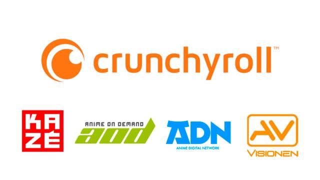 acuerdo-crunchyroll-viz-media-europe.jpg