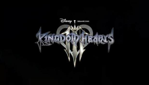 article_post_width_kingdom_hearts_3_logo