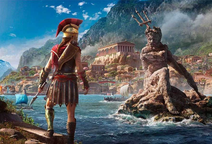 assassins-creed-anciente-greece-educactional.jpg