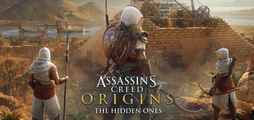assassins-creed-origins.jpg