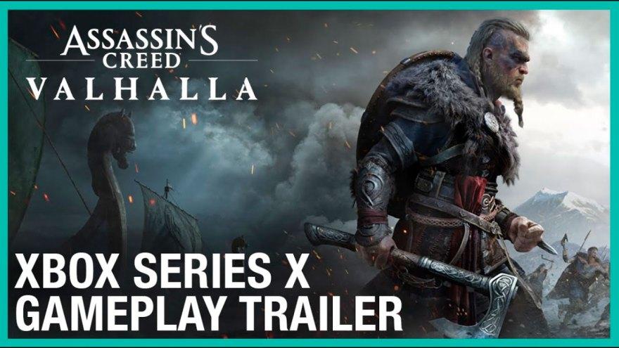 assassins-creed-valhalla-trailer-premier-gameplaye.jpg