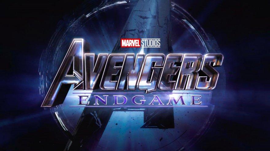avengers-end-ga,e-vengadores-uego-final-download-descarga.jpg