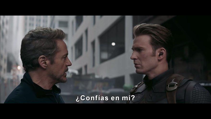 avengers-end-game-trailer-tony-steve-captain-ironman-thanos-thor.jpg