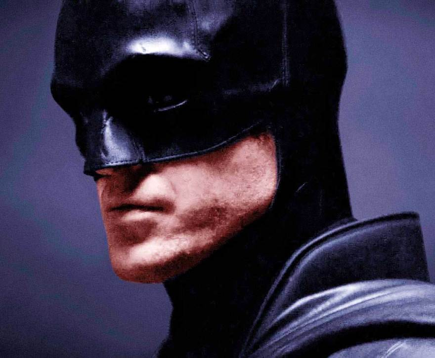 batman-robert-pattinson-battinson.jpg