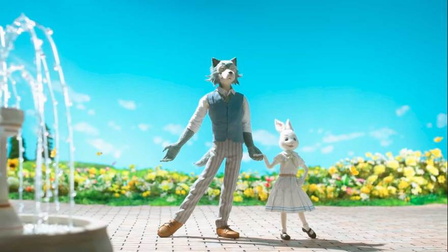 beastars-opening-wild-side-anime.jpg