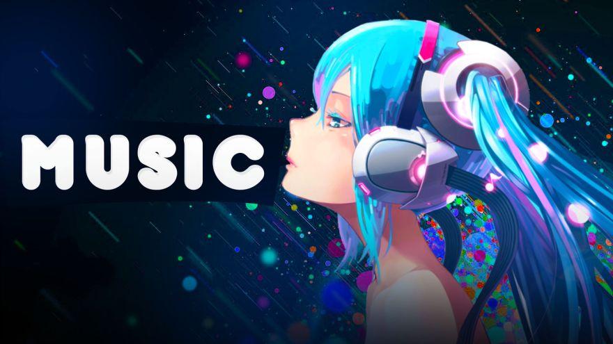 best-anime-music-app-2019.jpg