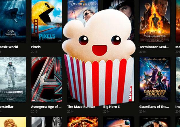 best-sites-movies.jpg