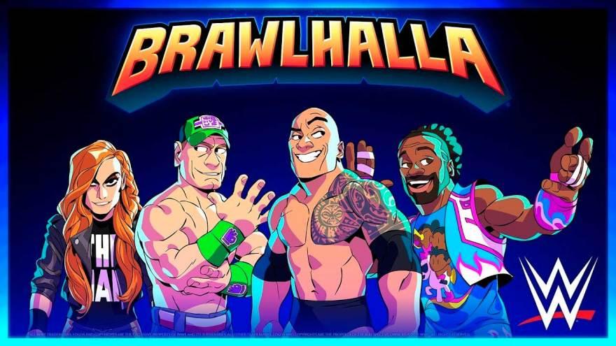 brawhallawwe-the-rock-.jpg