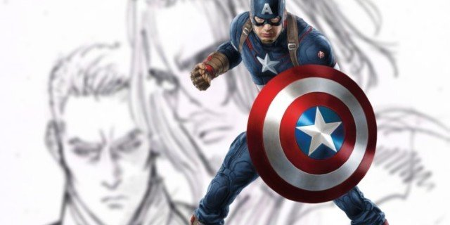 captain-america-yusuke-murata-avengers-end-game.jpeg