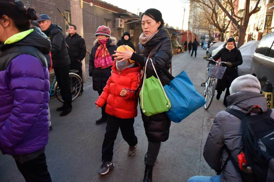 china-school-pekin-attacked-attack-man-knife.jpg