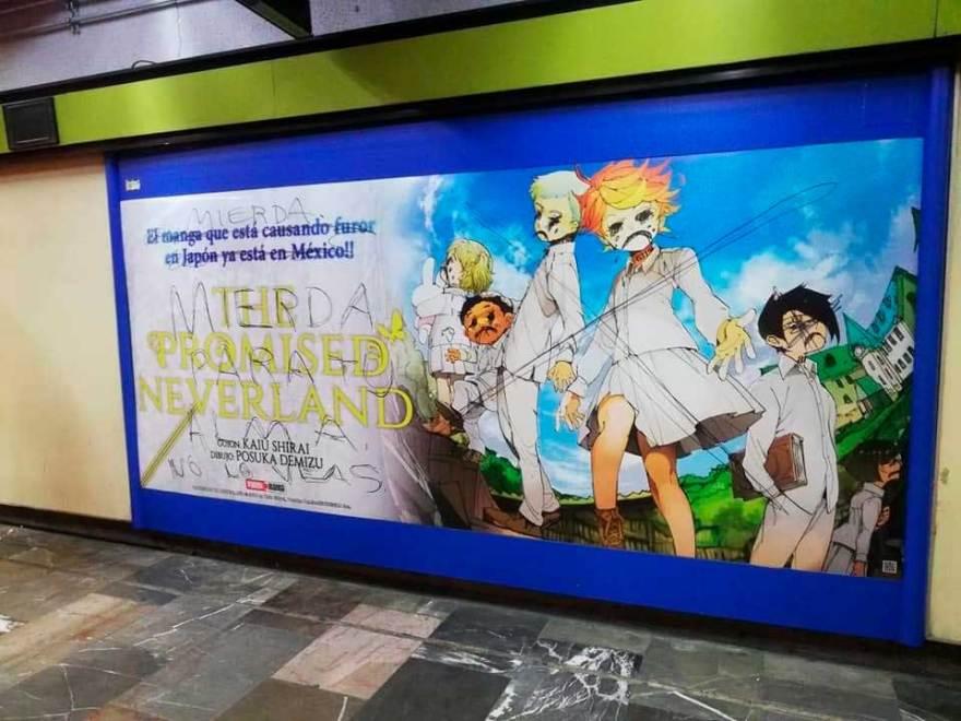 comercial-añterado-the-promised-neverland-panini-mexico-metro-cdmx.jpg