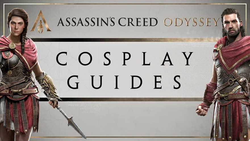 cosplay-alexios-kassandra-assassins-creed-origins.jpg