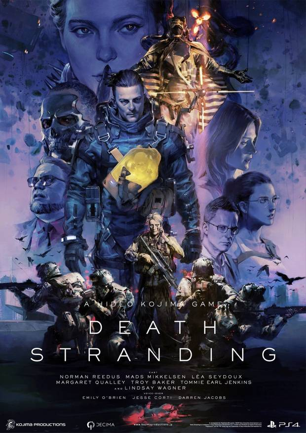 death-stranding-new-gameplay-2020-2019-poster-imagen-promocional.jpg