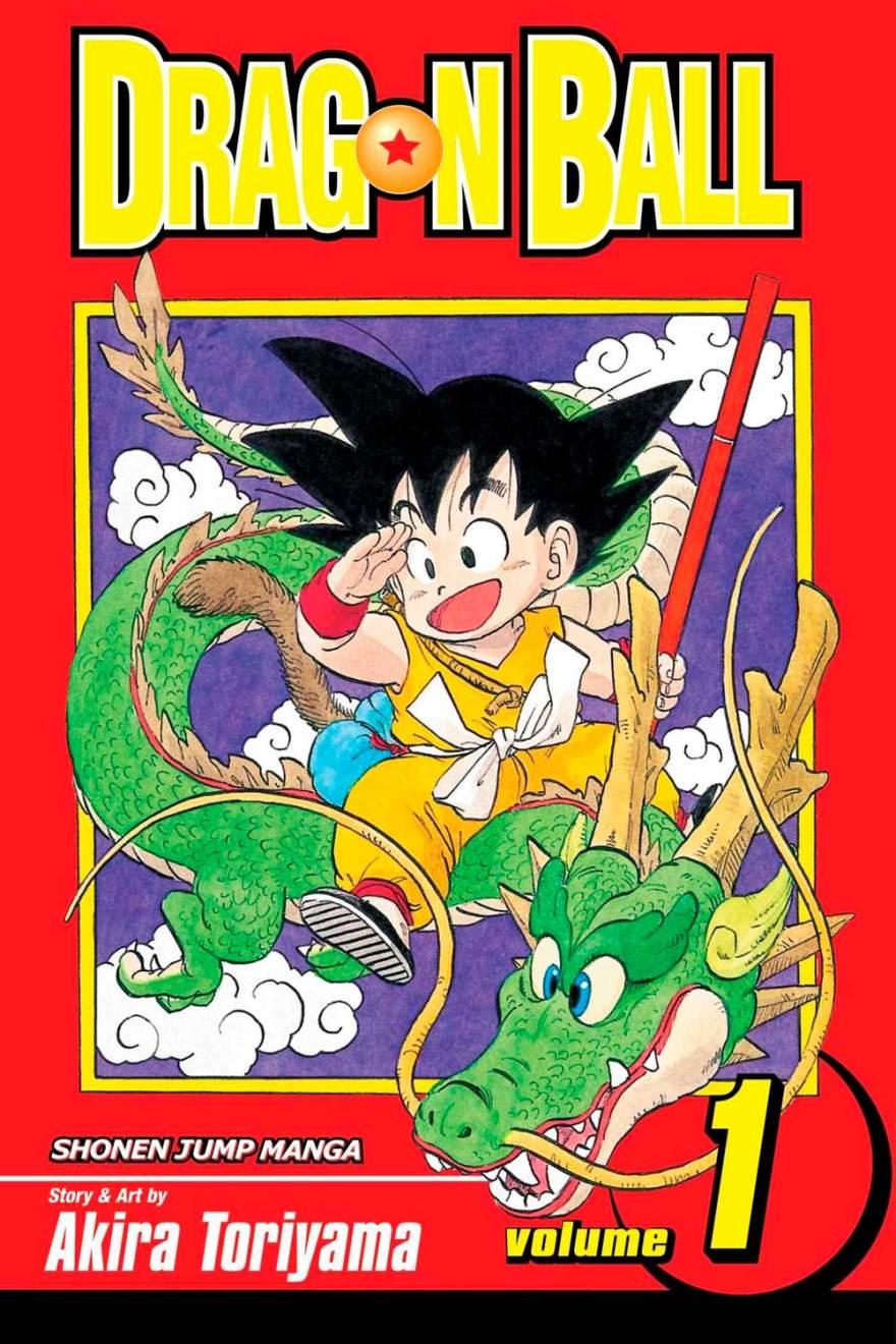 dragon-ball-manga-numero-uno-top.jpg