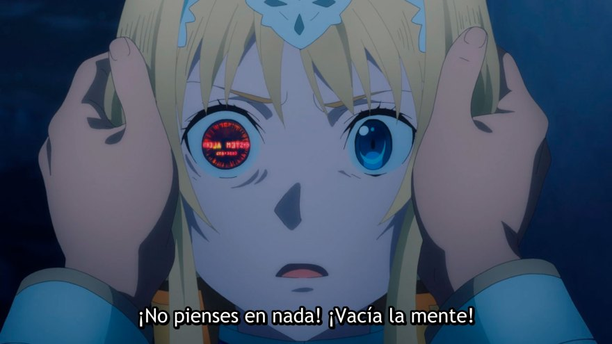 episode-19-the-seal-of-the-right-eye-sword-art-online-alicization-download.jpg
