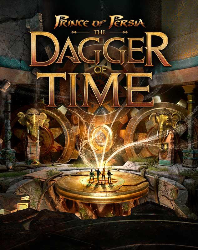 escape-room-prince-of-persia-daga-del-tiempo-dagger-of-time.jpg