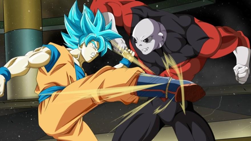 final-torneo-fuerza-goku-vs-jiren.jpg