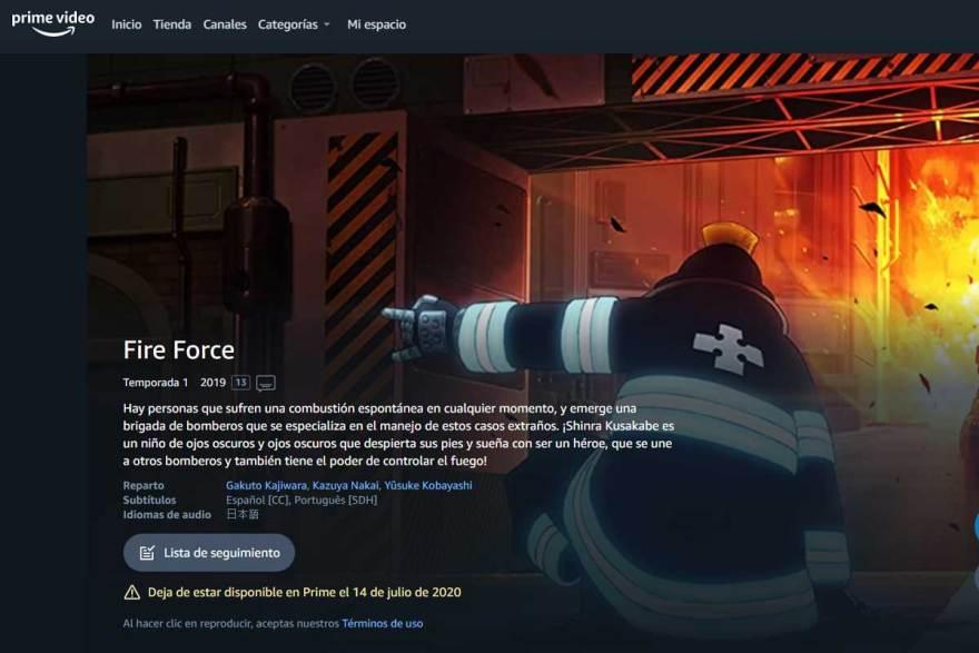 fire-force-prime-video.jpg