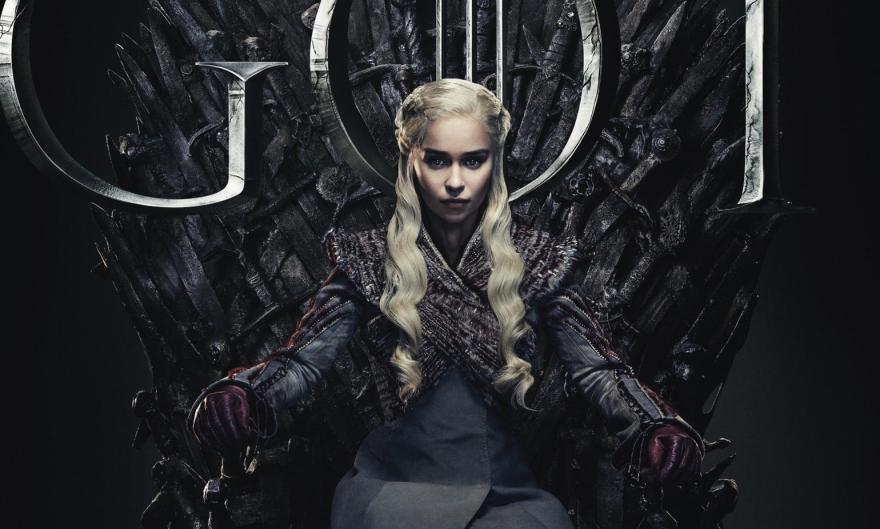 game-of-thrones-remake-temporada8-season-fans-firmas-peticion-changer.jpg