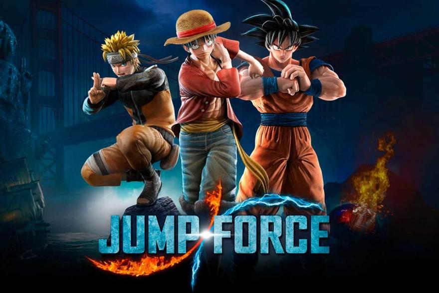 jump-force-nintendo-switch
