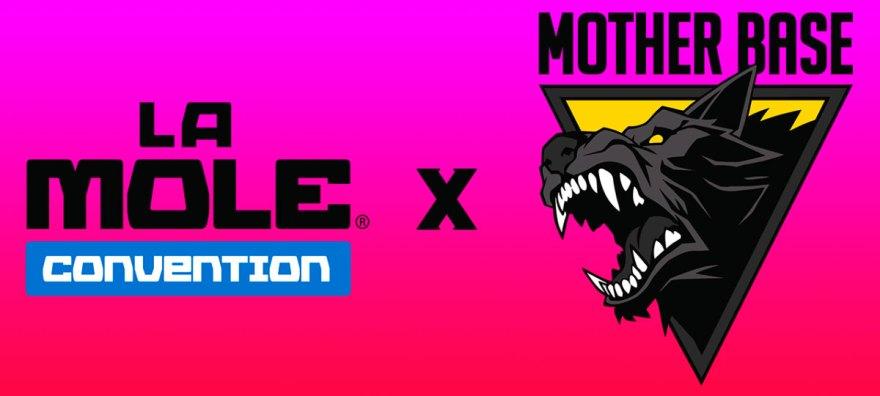 la-mole-mother-base.jpg