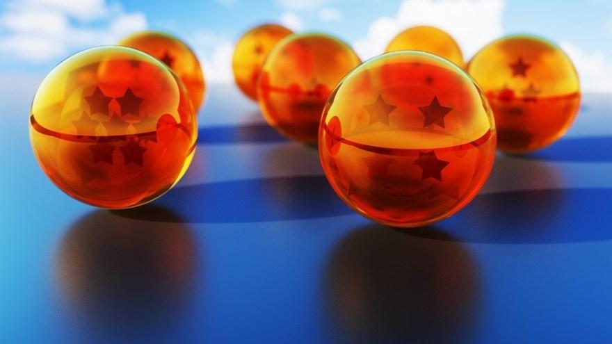 loterias-anime-dragon-ball.jpg