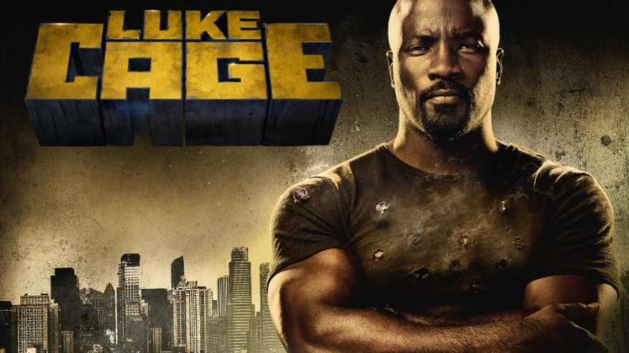 marvels-luke-cage-cancelado-iron-fist.jpg