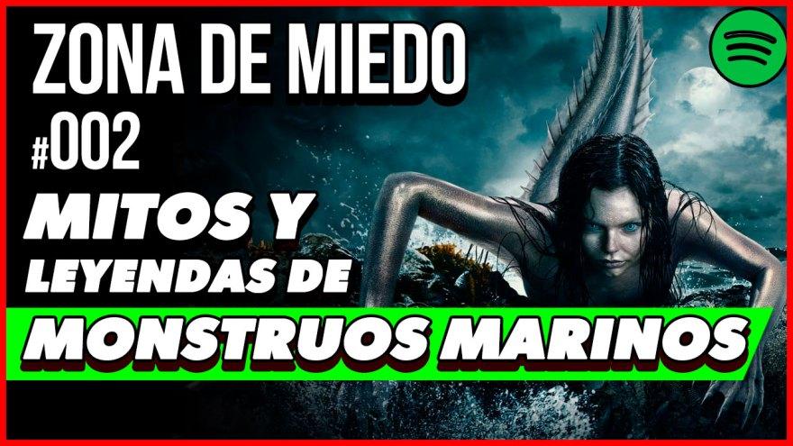 miniatura-zona-de-miedo002-monstruos-marinos.jpg