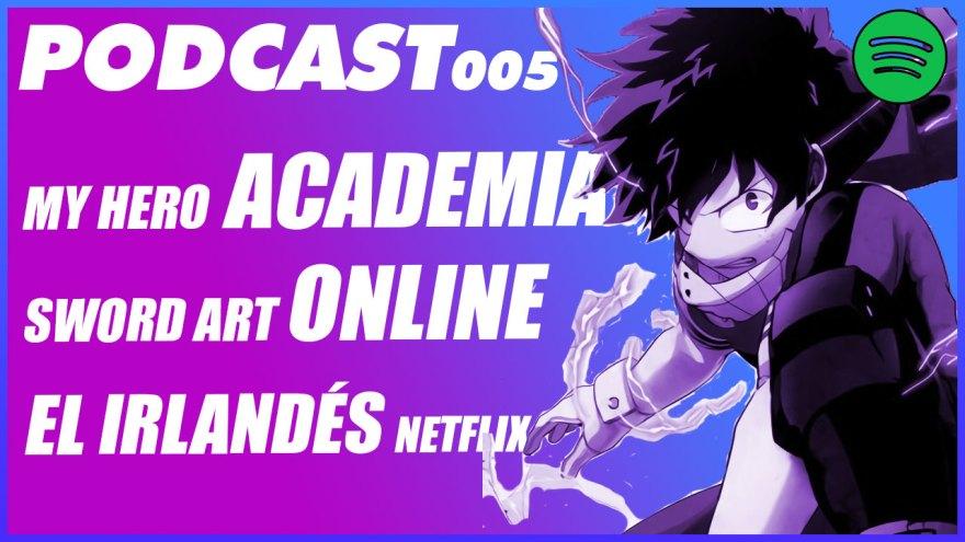 my-hero-academia-el-irlandes-sword-art-online-deku-amazon.jpg