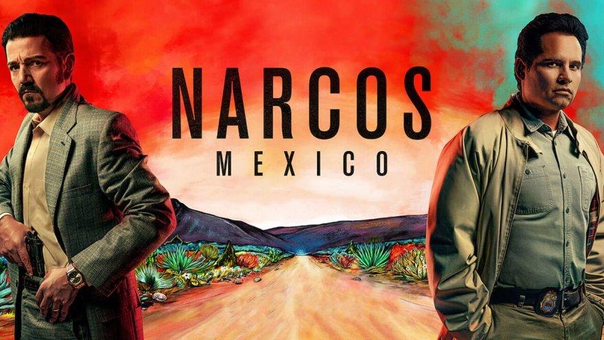 narcos-mexico-2.jpg
