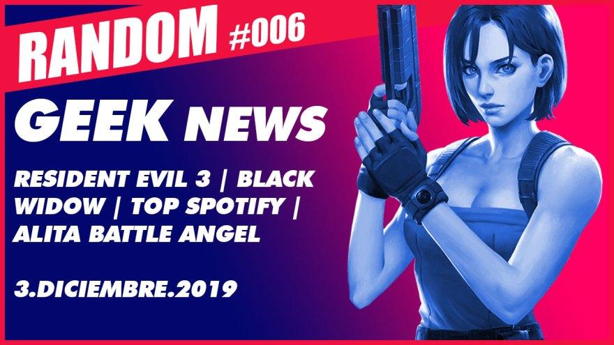 noticias-geek-3-dieciembre-resident-evil-trailer-estrenos-CINE-GEEK.jpg