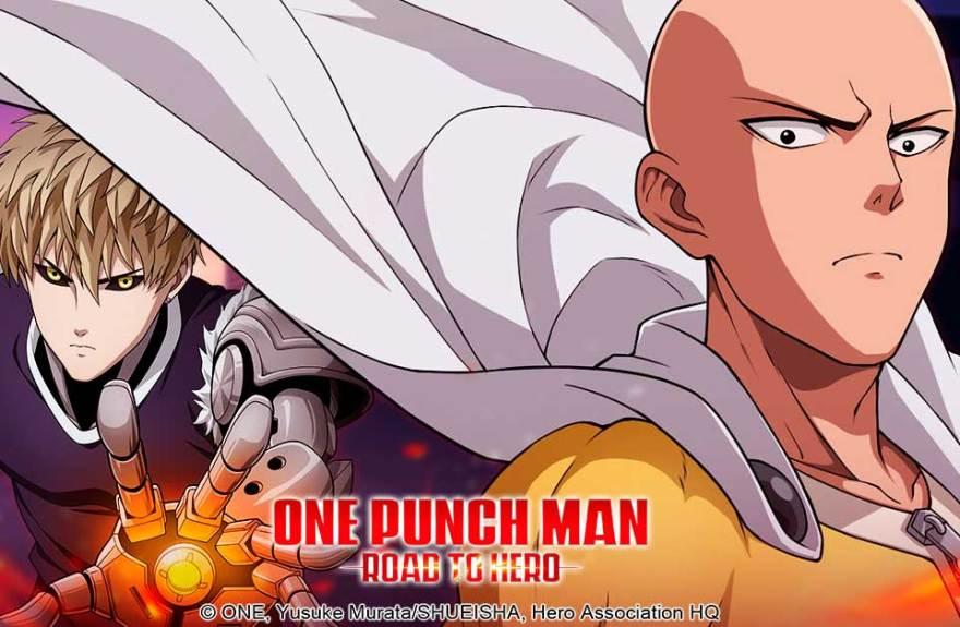 one-punch-man-road-to-hero.jpg